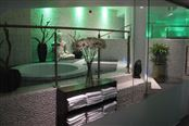 Treat Me Spa Day at River Wellbeing Spa Special Offer Experience Day