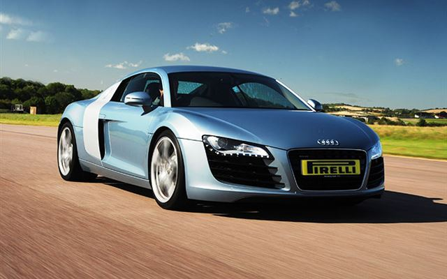 audi-driving-thrill-at-thruxton-motorsport-centre-main.jpg