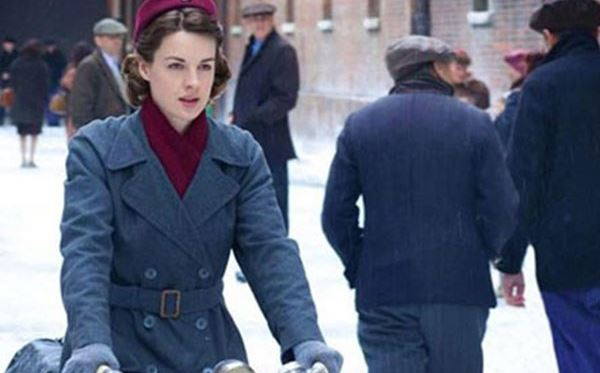 Call the Midwife Tour for Two Amazing Experience 3
