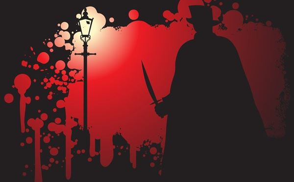 Jack the Ripper Walking Tour for Two Amazing Experience 2