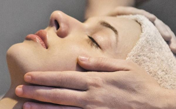 St Pancras Spa Ultimate Face And Body for One Amazing Experience 2