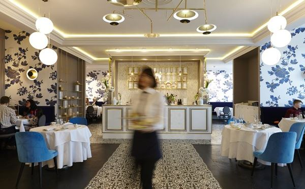 Wedgwood Ceramic Experience with Lunch For Two Amazing Experience 2