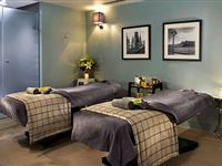 2 for 1 Blissful Spa Day Choice - UK Wide Experience Day