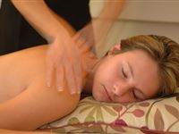 60 Minute Choice Massage for One at The Retreat Beaconsfield
