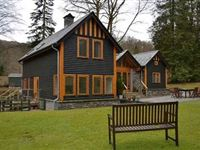 99 Credit Towards Cottage Escapes to the Lake District