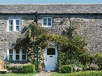 99 Credit Towards Cottage Escapes to Yorkshire
