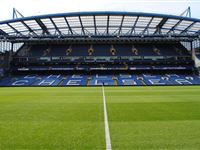 Adult Tour of Stamford Bridge for Two - Special Offer Experience Day