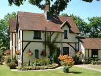 Charming Inns and Rural Escapes