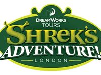 Family Visit to Shreks Adventure with River Pass - Special Offer Experience Day
