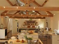 Full Day Cookery Course at Brompton Cookery School Experience Day