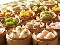 Half Day Dim Sum Class with Lunch