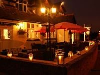 One Night Romantic Break at The Union Inn