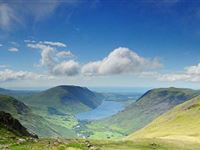 Undiscovered Wales Helicopter Tour