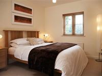 Weekend Break in a Serviced Apartment at Netherstowe House Special Offer Experience Day
