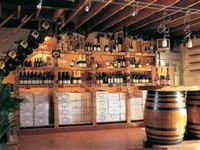 Winery  Brewery Tour and Tasting for Two Special Offer Experience Day