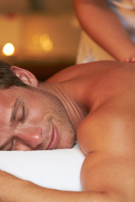 mens treatments